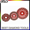 tyrolit grinding cup wheels Diamond Grinding Turbo Cup