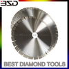 diamond wire saw blades 0.36mm for diamond brazing diamond blade saw
