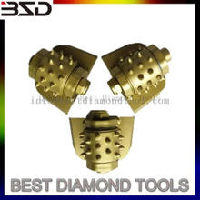 Lavina Bush Hammer/Tungsten Bush Hammer/Finishing Hammer Diamond Grinding