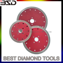 concrete copper for diamond saw blade