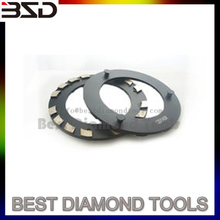Klindex Metal Bond Diamod Wheel