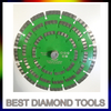 General Purpose Universal Cutting Diamond Blade Concrete Blade Granite Masonry Brick